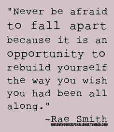 .swaportunity!
