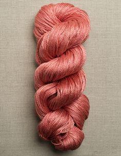 purl soho   products   item   mermaid (anzula)