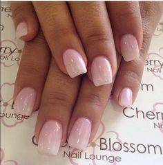 Neutral square acrylic nails !!! Are you looking for Short square acrylic nail colors design for this autumn? See our collection full of cute Short square acrylic nail colors design ideas and get inspired!
