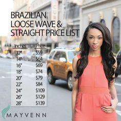 www.enhancedlooksbyshantel.mayvenn.com/ 585.210.9838 24/7 www.facebook.com/simplyyouniquesbeautifulhair/