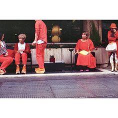 Society  . . . #analogphotography #filmphotography #yashica #yashicafx3 #50mm #analogcamera #vintagecamera #analogue #kodak #kodakcolorplus #sharefilm #theanalogueproject #thefilmcommunity #nofilters #analoguepeople #rome #rain #back2thebase #urban #filmcamera #cityscape #artofvisuals #peoplescreative