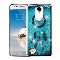 low priced a6bd4 14bd8 13 Best lg phoenix3 case images in 2019 | Cell phone accessories ...