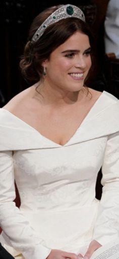 Royal Weddings, Brooch, Jewelry, Fashion, Moda, Jewlery, Jewerly, Fashion Styles, Brooches