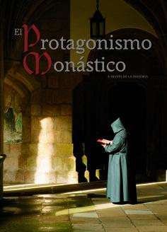 El protagonismo monástico a través de la historia / [coordinación José Miguel Andrade Cernadas ; autores José Miguel Andrade Cernadas... (et al.)] Signatura: 40 PRO-1 0  1   Na Biblioteca: http://kmelot.biblioteca.udc.es/record=b1548397~S1*gag