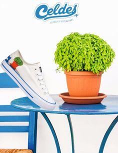 Casual high quality canvas shoes with famous destinations from around the world. Basil, Greece, Forget, Memories, Feelings, Souvenirs, Remember This, Grease