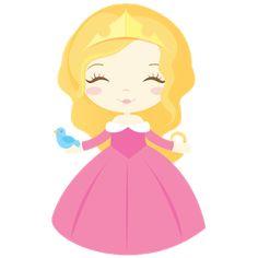 imxobi1dzruzg png 3000 3000 princess clipart pinterest rh pinterest com clip art princess leia and hans solo clipart princess sheets