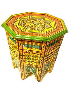   Shop this product here: http://spreesy.com/moroccanfurniturebazaar/2094   Shop all of our products at http://spreesy.com/moroccanfurniturebazaar      Pinterest selling powered by Spreesy.com