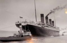 belfast ni - july 14 documental picture of titanic in the titanic belfast visitor attraction dedicated to the rms tinanic a ship whic sank by hitting an iceberg in Rms Titanic, Titanic Wreck, Titanic History, Indiana Jones, Parks, Titanic Artifacts, Maritime Museum, Set Sail, Viajes