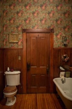 505-E-Scott-Ave-35- I am in total love with this bathroom and will have it
