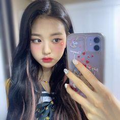 Cute Korean Girl, Asian Girl, I Love Girls, Cool Girl, Ikon Junhoe, Eyes On Me, Girls Run The World, Japanese Girl Group, Kpop Aesthetic