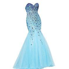 VILAVI Mermaid Strapless Long Crystal Beading Prom Dresses 12P Light Sky Blue vilavi http://www.amazon.com/dp/B014CY2R14/ref=cm_sw_r_pi_dp_.HSOwb1GG9HY4
