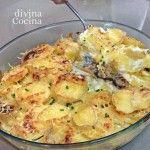 graten-de-patatas-al-queso-detalle
