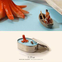 ". 3.26 sat ""Kraken"" . 「残さず全部食べなさい!」 「ヤダーー!」 . #たこさんウインナー #弁当 #Wiener #Bento . . ーーーーーーー #写真集第2弾予約受付中 #プロフィールのURLから飛べます ."
