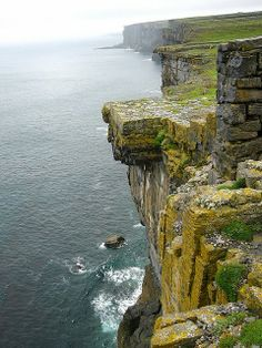 ~Aran Islands - Ireland~ | A1 Pictures