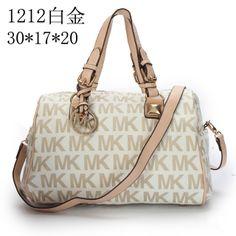 http://www.aliexpress.com/store/1197212. http://www.aliexpress.com/store/1182690. Michael Kors women handbag no.1212