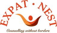 Expat Nest: e-counselling for expats and TCKs