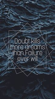 motivational wallpapers with quotes for mobile Motivational Wallpapers Hd, Inspirational Phone Wallpaper, Quotes Wallpaper For Mobile, Hd Wallpaper, Background Images, Wallpaper In Hd, Picture Backdrops, Wallpaper Images Hd, Wallpaper Backgrounds