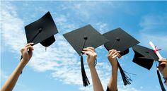 Quel diplôme a le meilleur retour sur investissement en France ?