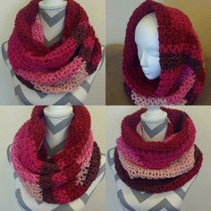 Perfect for Valentine's day  http://ift.tt/1IvgFED #DesignedbybrendaH #etsy #etsyonsale #etsyshop #etsyshopowner #etsyhunter #etsypromo #etsyprepromo #etsyseller #giftsforher #handcrafted #handmade #etsylove #shopetsy #handmadewithlove #gifts #fashionista #crochet #crochetaddiction