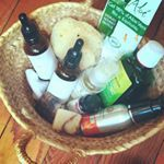 Skin Care, Instagram, Hawaii, Green, Skincare Routine, Skins Uk, Skincare, Asian Skincare, Skin Treatments