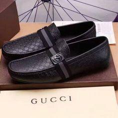 c6879aecfa GVimport. Sapatos Mocassim MasculinoMocassim GucciShoes ...