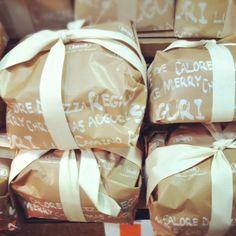 Que tendrán estos paquetes?