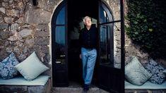 Gary Oldman, Alec Guinness, Study German, Berlin Wall, Hospitals, United Kingdom, London, Novels, Culture