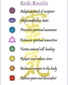 "Reiki is a Japanese term that translates to ""life force energy"". Reiki uses universal energy to heal your mind, body, and spirit. I am a Certified Reiki Healer. Reiki Meditation, Jikiden Reiki, Chakras Reiki, Usui Reiki, Reiki Room, Les Chakras, Reiki Chakra, Chakra Healing, Reiki Healer"