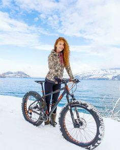 https://vk.com/mtblifeis #mtb #велосипед #bmx #спорт #девушки #туризм #запчасти #покатушки #Новосибирск #Downhill