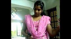 College Girls, Indian Girls, Short Film, Desi, Blouse, Hot, Women, Fashion, Moda