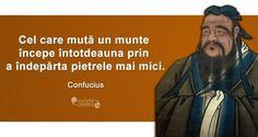 Citat Confucius Spirit, Words, Memes, Samurai, Meme, Horse, Samurai Warrior
