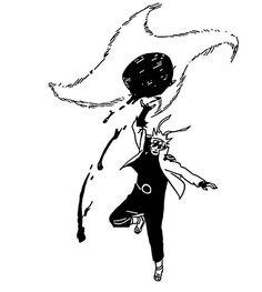 """マンガ on Twitter: """"Rasenshuriken (Naruto Shippuden) https://t.co/TGgiwRZLZJ"""""""
