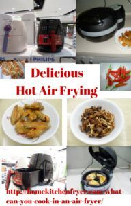 Healthy Cooking, Cooking Tips, Cooking Recipes, Healthy Recipes, Oven Recipes, Nuwave Air Fryer, Cooking French Fries, Air Fryer Deals, Philips Air Fryer