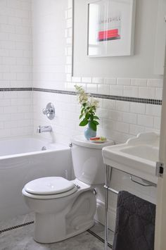 Image result for 50's bungalow bathroom remodel