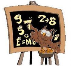 Stai cercando lezioni di matematica ? Trova il tuo insegnante su Annuncia.it