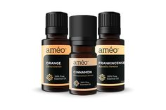 Use these luxuriously pure and high-quality essential oil singles to help you feel your best. http://winwithoils.myameo.com/products/index.html