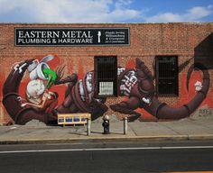 brooklyn-street-art-zed1-jaime-rojo-10-06-13-web-1.jpg 740×603 pixel