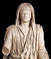 Museo Paleocristiano Nazionale di Aquilea