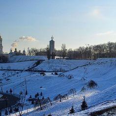 #kyiv #citytour #kyivopecherskalavra #tour #trip #travel #tripadvisor #instatravel #greentourua #wintertravel #wintertrip #wintertime #lovekyiv #reisen #voyage #giro #viajar #viaggio #旅行 #ツアー #ウクライナ