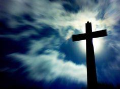 La mort de Jésus-Christ et la guérison physique