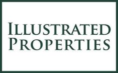 Illustrated Properties Real Estate 7100 FAIRWAY DR.#44 Palm Beach Gardens,  FL 33418