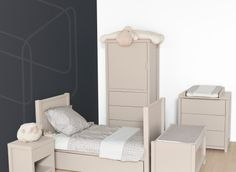 Quax Joy pokój dziecięcy / kids room