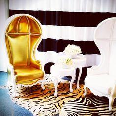 At 620 Fifth Avenue. Gala Darling, Living Room Inspiration, Instagram