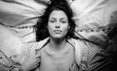'Blue Bloods' Star Bridget Moynahan Legally Battles Photographer Ex From Showcasing Personal Nude Photos Bridget Moynahan, Star Wars, Top Celebrities, Book Launch, Blue Bloods, Ex Boyfriend, Photojournalism, Brown Hair, Hollywood
