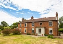 Mill_cottage_walberswick-1