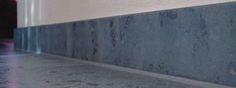 #Sockelleisten schützten Ihre Wand und erleichtert das Reinigen des Bodens.  http://www.granit-treppen.eu/sockelleisten-effektive-sockelleisten