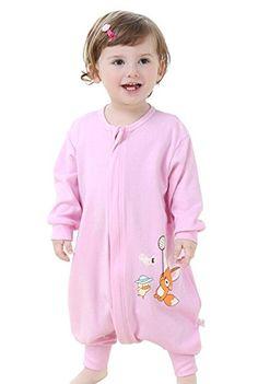 Toddler Sleep Sack Baby Blanket Infant Swaddle Wearable Blanket Squirrel Pink Panda Superstore http://www.amazon.ca/dp/B00XHRCVKU/ref=cm_sw_r_pi_dp_4ybkwb1YBGXZ8