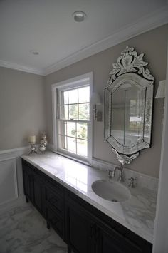 1000 images about 7x7 bathroom on pinterest master bath for 7x7 kitchen design