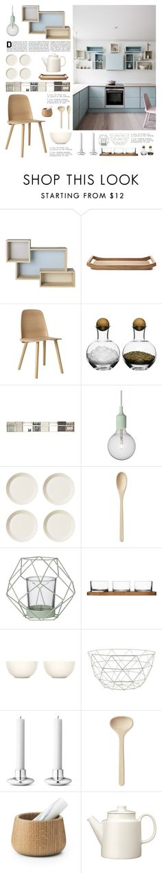 """Kitchen"" by beg1214 on Polyvore"