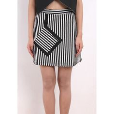 Zig Zag Skirt  http://nyagood.com/products/zig-zag-skirt  Add this one to your wishlist!